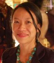 Gloria Chan APA Spotlight: Gloria Chan, Esq. President and CEO, Asian Pacific American Institute for Congressional Studies