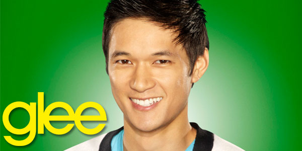 Glee Casting for Mike Chang's (Harry Shum Jr.) Parents ...