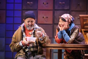 language2 300x200 Theater Review: East West Players Present Julia Chos The Language Archive