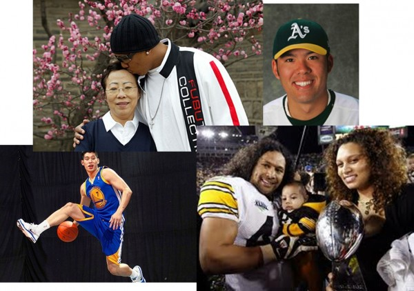 11 600x422 Why Growing Up Asian American Is Better Today