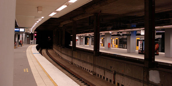 8a trian The Sydney Train Attack: Where Do We Draw The Line?