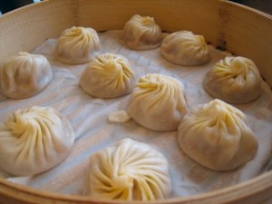 Din Tai Fung Is Coming To South Coast Plaza in Costa Mesa, California – April 2014