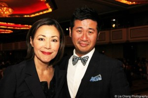 Asian American Journalists Have Space to Shine In The Changing Industry