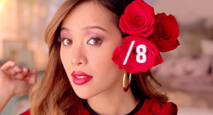 Asian American Commercial Watch: Michelle Phan & Diet Dr. Pepper - 'Always One of a Kind'