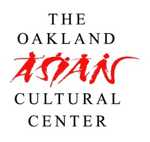 The Oakland Asian Cultural Center (OACC) Presents: #APIVoices YouTube Video Contest