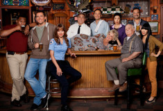 "Sullivan & Son Episode Review: ""About a Boy, His Mom, and the Man They're Dating"""